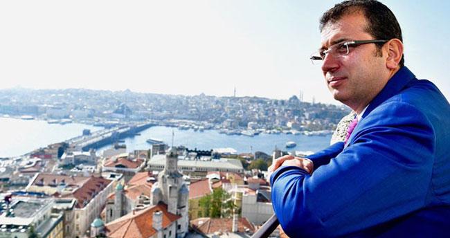 İstanbul'da son durum! Seçimi kim kazandı?