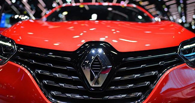 Renault'dan 1500 TL taksitle otomobil sahibi olma fırsatı