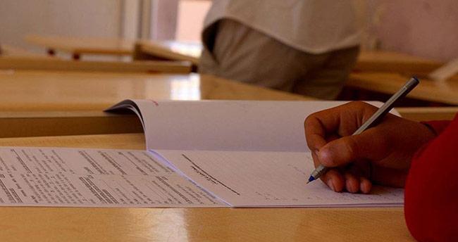 Serbest muhasebeci mali müşavirlik sınav tarihleri belli oldu