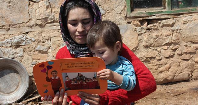 Konya'da kaybolan Yasin Şahin'den 3 yıldır haber yok