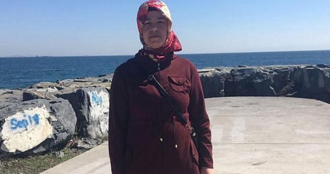 Karaman'da kaybolan Fatma Uyanık'la ilgili yeni gelişme!