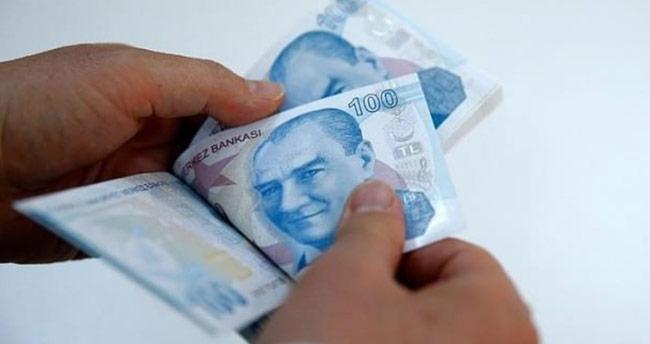 Bankalar için yeni öneri! Ücret almasınlar