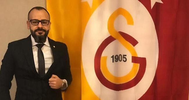 Galatasaray derneklerine, Fenerbahçe'nin kampanyasına 1905 TL ile katılım çağrısı