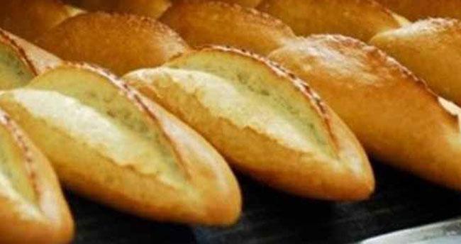 Ekmeğe zam yapılacak mı? Resmi açıklama geldi