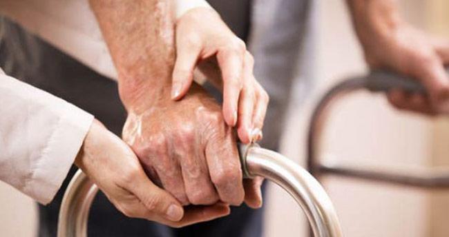Yaşlıya ayda 2 bin 2 TL! Yaşlılar için sağlanan destek artacak