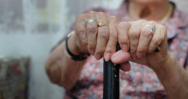 Emlak vergisinden emekliler muaf mı?