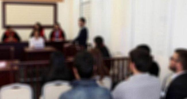 Konya'da amcasını öldüren yeğen 15 yıl hapisle cezalandırıldı