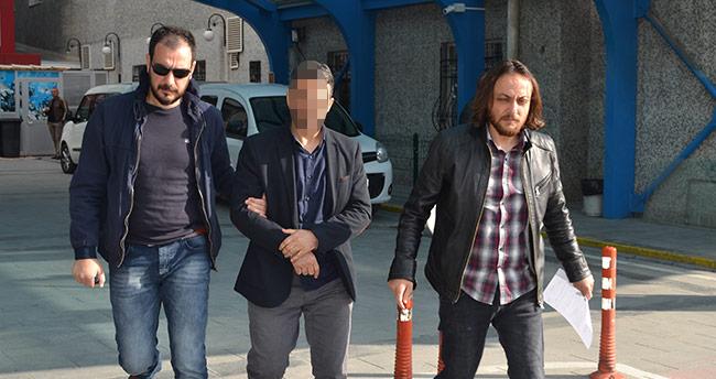 Konya merkezli FETÖ operasyonuda gözaltı sayısı 29 oldu