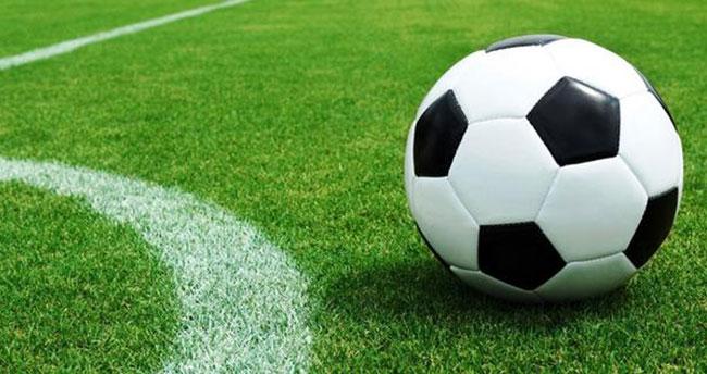 İkinci yarı başladı Atiker Konyaspor 1 – 1 Demir Grup Sivasspor