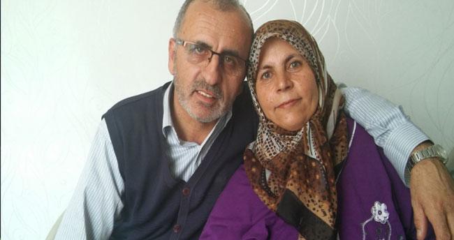 Müge Anlı Konya'da öldürülen karı kocanın katilini arıyor!