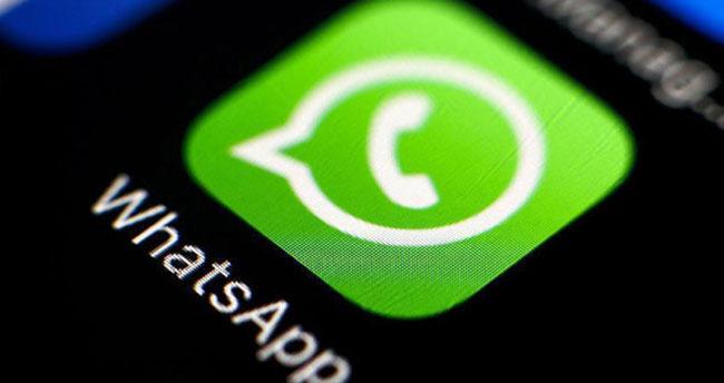 Ulaştırma Bakanlığı'ndan Whatsapp, Instagram ve Facebook'taki erişim sorunuyla ilgili açıklama