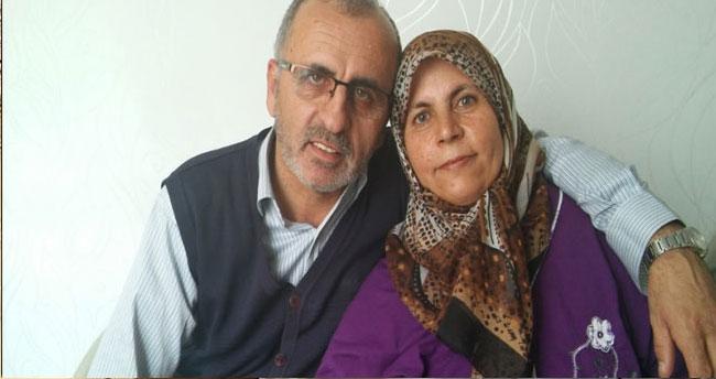 Konya'da öldürülen Büyükşen çifti mehir cinayetine mi kurban gitti?