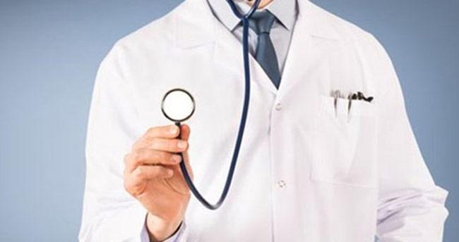 Sağlık bakanlığı binlerce personel alacak!