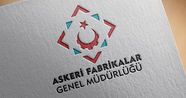 Konya askeri görev! Konya'da 15 firma tedarikçi oldu