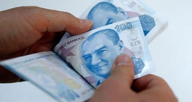 Türkiye'de personel arıyorlar! 15 bin TL maaş
