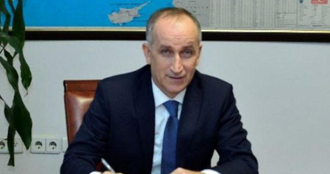 TOKİ Başkanı açıkladı: 50 bin konuta 634 bin başvuru