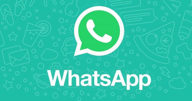 Whatsapp'tan hayran bırakacak bomba özellik!