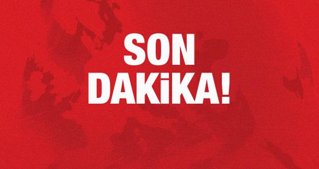 Reuters: İstanbul'da iki BAE ajanı yakalandı! Kaşıkçı cinayeti…