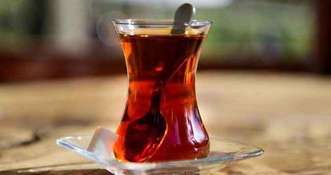 Uzmanlar açıkladı: Çayın öyle bir faydası var ki…