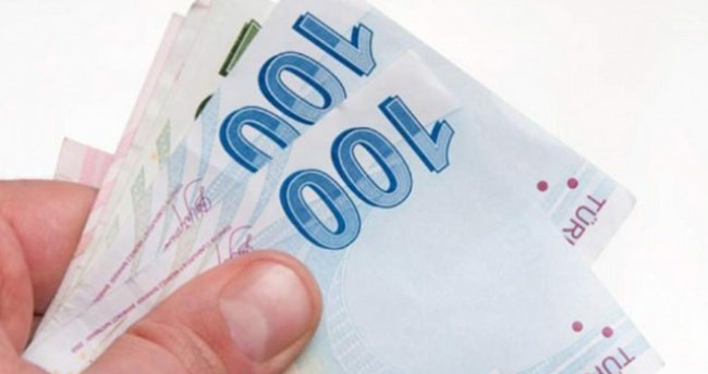 100 bin kişiye emekli olmanın yolu açılıyor