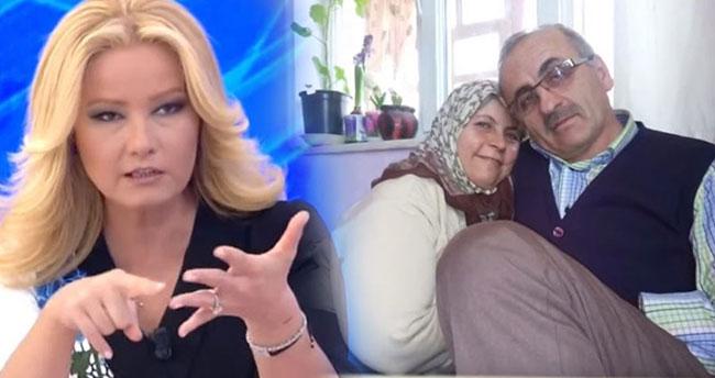 Konya'da öldürülen Necla- Metin Büyükşen çiftinin katili bulundu mu?