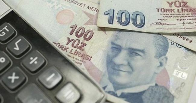 Bankada parası olanlar dikkat! Resmen açıklandı…