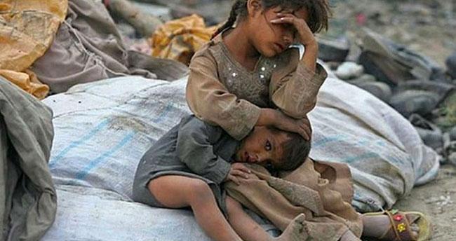 Libya Müftüsü: 2 defa Hac-Umre yapıp Suudilere para kazandırmayın