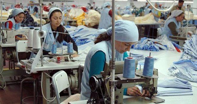 Çalışan kadınlar dikkat! 2 yıl boyunca…