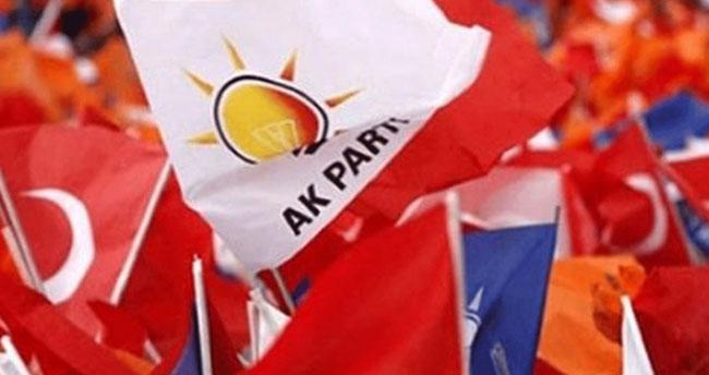AK Parti'de kuruluş döneminde var olan uygulamaya yeniden dönülüyor