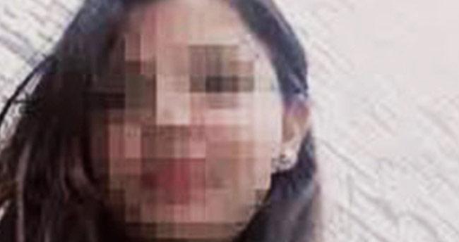 Kayıp 14 yaşındaki kız bıçaklanmış halde bulundu!