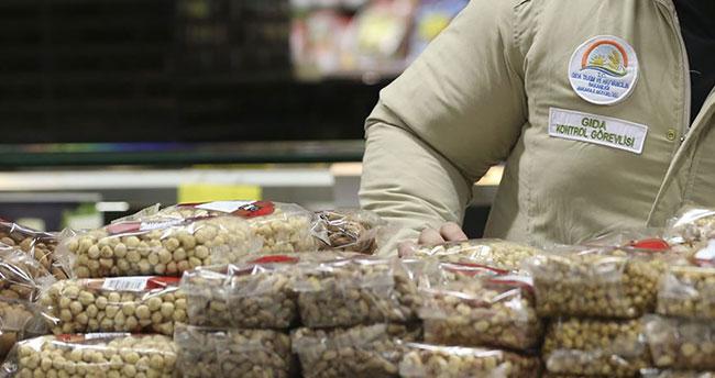 Ramazanda gıda denetimleriyle fırsatçılara göz açtırılmayacak