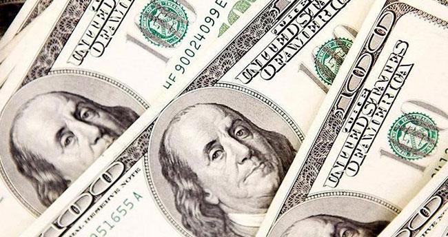 YSK'nın iptal kararı sonrası dolar 15 kuruş arttı! Dolar kaç TL oldu?