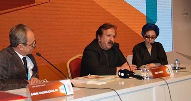 Dünyaca Ünlü Film Yönetmeni, SÛFİSİN'in Fahri Danışmanı oldu
