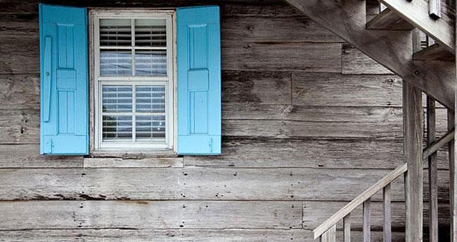 Ev sahibi kiraya çıkmak zorunda kalırsa kiracısını evden çıkarabilir mi?