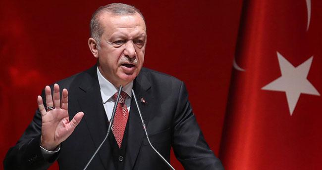 Erdoğan İstanbul ekibinde Güler'i istedi… AK Parti 23 Haziran seçim stratejisinin temelini belirledi