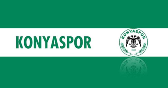 Trabzonspor, Atiker Konyaspor'a konuk olacak
