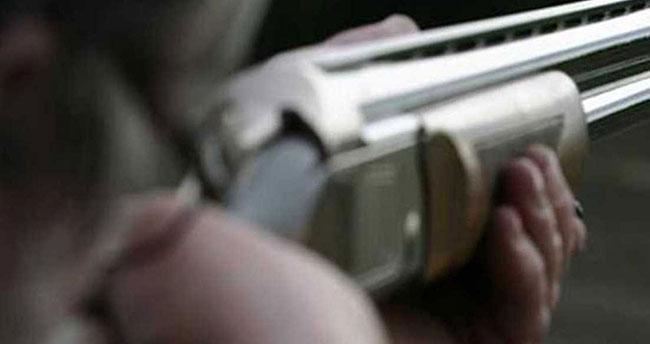 Konya'da kafede tüfekle rastgele ateş açıldı: 10 yaralı