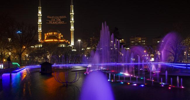 İftar saatleri 2019! Konya iftar vakti saat kaçta? Diyanet Konya ramazan imsakiyesi 15 Mayıs 2019