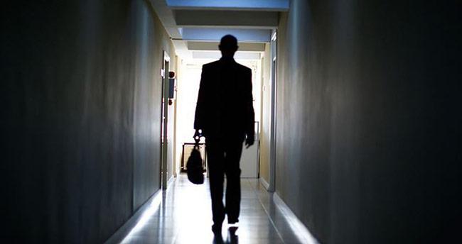İşsiz sayısı 1 milyon 376 bin kişi arttı!