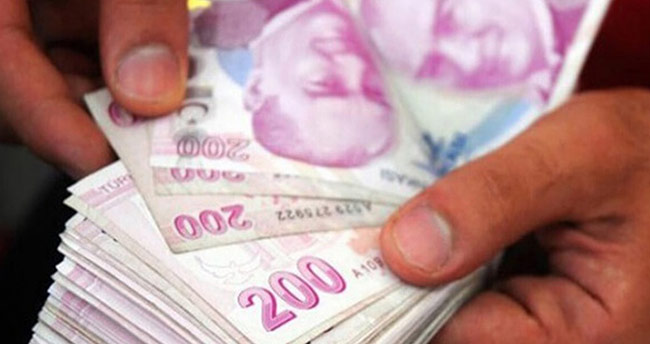 Yurt dışından 22 euroluk vergi muafiyeti kaldırıldı