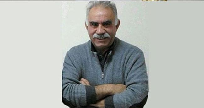 Terörist başı Abdullah Öcalan'ın avukatlarıyla görüşme yasağı kalktı