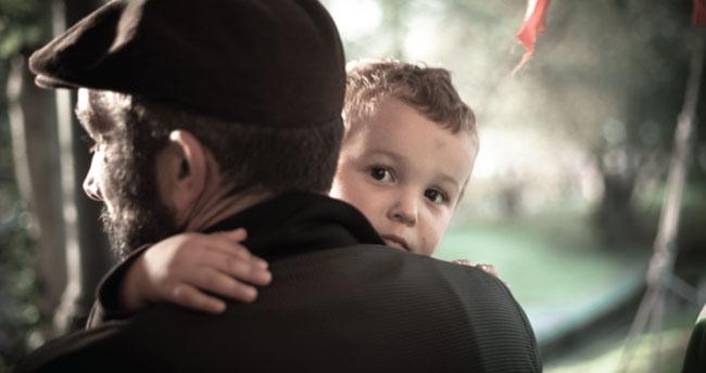 5 binden fazla aile çocuklarını arıyor! Türkiye'nin kayıp çocukları