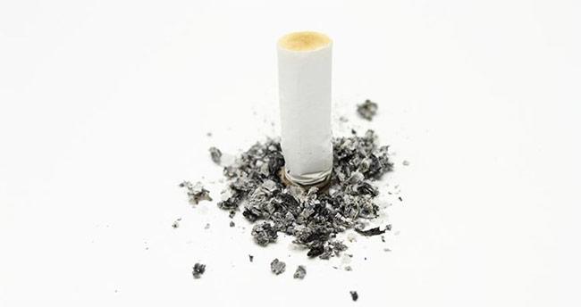 'İftardan sonra peş peşe sigara içmeyin'