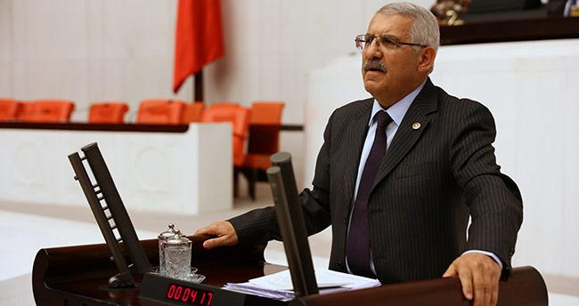 Çin hükümeti Doğu Türkistan'da oruç tutmayı yasakladı