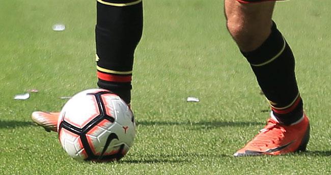 Süper Lig'de kritik pazar