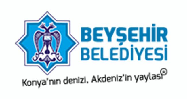 Beyşehir Belediyesi'ni borçlarla teslim aldı! İşte o liste