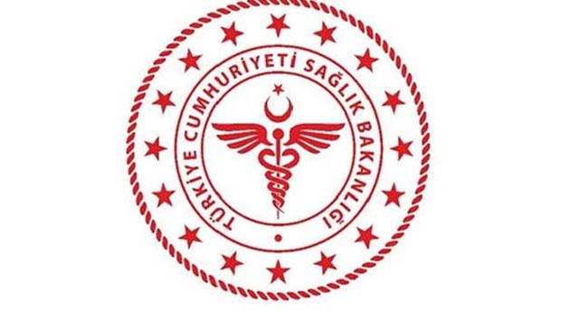 Sağlık Bakanlığı'ndan 'İzci' sistemi