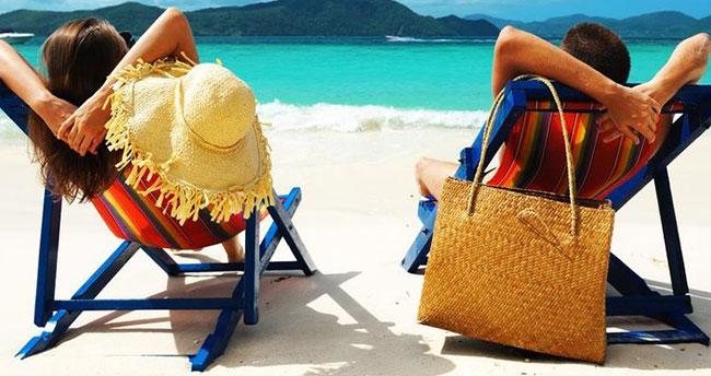 Tatiliniz sigortalanıyor