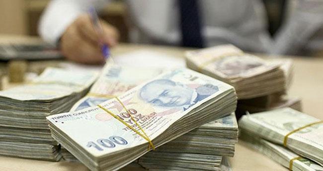 Ev kadınlarına 15 bin TL faizsiz kredi!