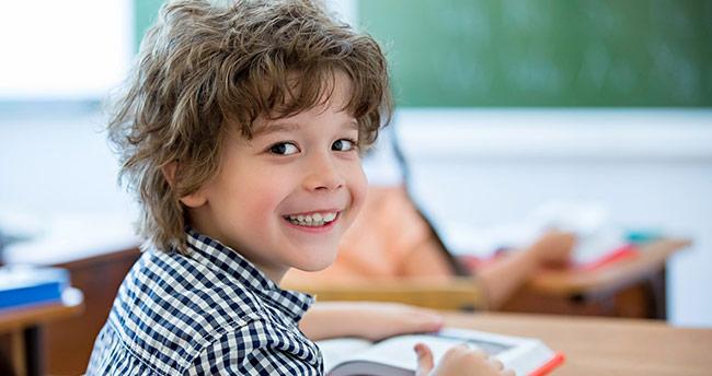 İlköğretimde 1'inci sınıfların ay belirsizliği sürüyor